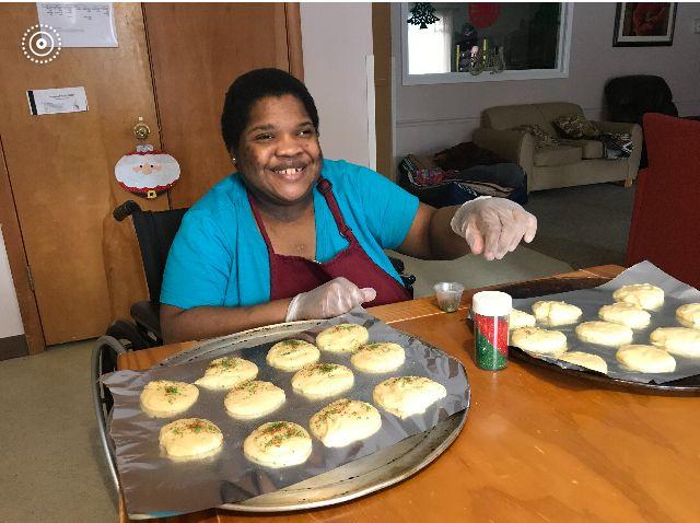 independent living programs southwest Michigan