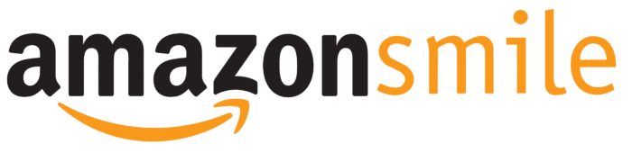 support Community Living Options with Amazon Smile